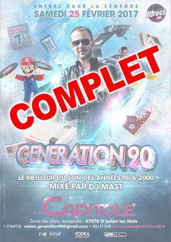Génération-90-Affiche-COMPLET