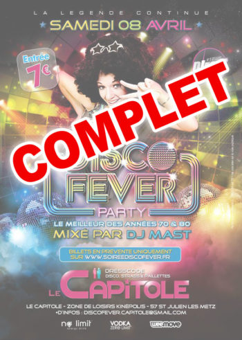 DiscoFever-Affiche-COMPLET