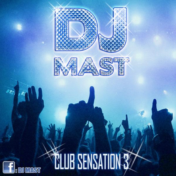 Écoute c'est Dj Mast - Deejay Producteur - Génération 90 la soirée